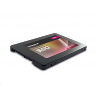 Integral SSD P5 SERIES 120GB 2.5'' SATA III 6Gbps 7mm INSSD120GS625P5