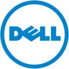 DELL Keyboard Dell KB216 Multimedia, US International (QWERTY), Black 580-ADHK