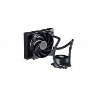 Cooler Master MasterLiquid Lite 120 CPU vízhűtés MLW-D12M-A20PW-R1