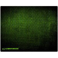 ESPERANZA EGP101G Mouse Pad GAMING   250 x 200 x 2 mm EGP101G - 5901299927