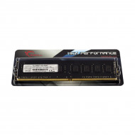 G.Skill DDR4 4GB 2400MHz CL15 1.2V XMP 2.0 F4-2400C15S-4GNT