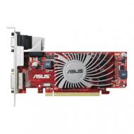 ASUS Radeon HD 5450 Silent LP 1GB GDDR3 64bit PCIe (EAH5450 SILENT/DI/1GD3(LP)) Videokártya  - használt