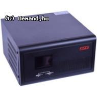 UPS SPS SH1600I inverter 1600VA