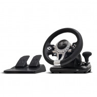 Spirit of Gamer RACE WHEEL PRO2  PC / PS/ XBOX   kormány