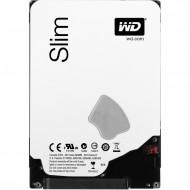 HDD WD Blue, 2.5'', 1TB, SATA/600, 5400RPM, 8MB cache, 7mm WD10SPZX