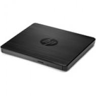 HP NB USB 2.0 Külső DVD író F6V97AA#ABB