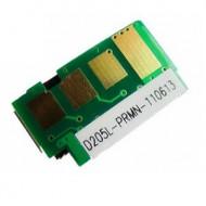 ZAFÍR PREMIUM Samsung CHIP MLT-D205L 5K UGY.