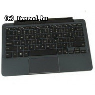 DELL Tablet Keyboard - Latitude 5175 English 580-AEUU