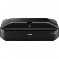 Canon IX6850 PIXMA A3+ színes tintasugaras nyomtató