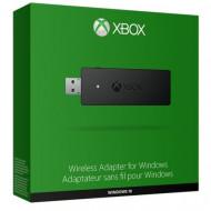 Microsoft Xbox One vezeték nélküli adapter Windowshoz 6HN-00003
