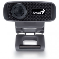 Genius FaceCam 1000X V2 (32200223101)