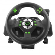 ESPERANZA EGW101 DRIFT Stering Wheel PC/PS 3 EGW101 - 59012999468