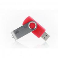 GOODRAM 8GB USB3.0 UTS3 Piros (UTS3-0080R0R11) Flash Drive UTS3-0080R0R11
