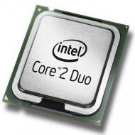Intel Core 2 Duo E4300 1.80GHz Tray (s775)  (HH80557PG0332M)