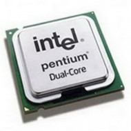 Intel Pentium Dual Core E5300 2.6GHz Tray (s775)  (AT80571PG0642M)  - használt