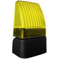 NOLOGO SNOD-LED-FULL