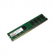 CSX ALPHA Desktop 4GB DDR4 (2400Mhz, 288pin)  CL17 1.2V Standard memória