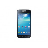 Samsung Galaxy S4 mini alkatésznek  - használt