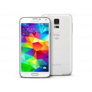 Samsung Galaxy S5 Alkatrésznek  - használt