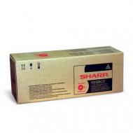 Sharp MXB20GT1 Black lézertoner eredeti