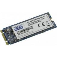 GOODRAM 120GB M.2 2280 (SSDPB-S400U-120-80) SSD SSDPB-S400U-120-80