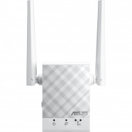 Asus RP-AC51   Wireless Repeater