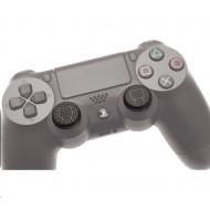 Venom VS2853 Thumb Grips (4 db) PS4 kontrollerhez hüvelykujj csúszásgátló VS2853