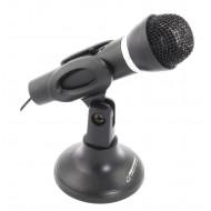 ESPERANZA EH180 SING - MIKROFON PC ÉS NOTEBOOK EH180 - 590129994735