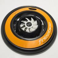 NEXUS HDD hütés Frizzbee 6cm