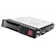 HPE - S SVR STOR & INF (SI) BTO 300GB SAS 10K SFF SC DS-STOCK   872475-B21