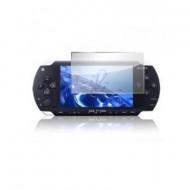 SONY PSP - Kijelzöfólia