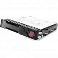 HPE - S SVR STOR & INF (SI) BTO 1.2TB SAS 10K SFF SC DS-STOCK 872479-B21