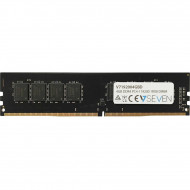 V7 - HYPERTEC 4GB DDR4 2400MHZ CL17           V7192004GBD