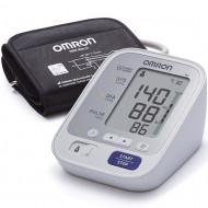 Omron M3 intellisense felkaros vérnyomásmérő OM10-M3-7131-E
