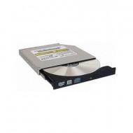 HP DVD író slim TS-L633 -használt