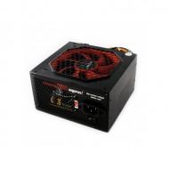 Approx 500W- 12cm OEM APP500LITEB02 - AC kábel nélkül