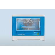 FlashForge Inventor 3D nyomtató FF-3DP-2NI-01