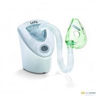 Laica ultrahangos inhalátor /MD60260/
