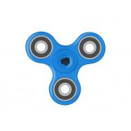 Fury Fidget Spinner Blue NIM-1046
