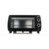 Mesko MS 6004 grillsütő MS6004