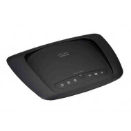 LINKSYS X1000 Wireless 300Mbps ADSL2+ Annex-B Gateway