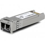 Ubiquiti UF-MM-10G - U Fiber, Multi-Mode Module, 10G UF-MM-10G /db
