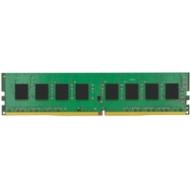 Kingston/Branded 4GB/2400MHz DDR4 (KCP424NS6/4) memória KCP424NS6/4