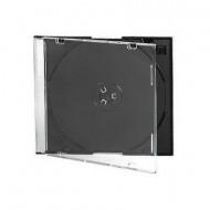 CD tok fekete slim