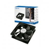 LogiLink FAN101 8cm cooler