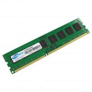 4GB 1333MHz Rammax DDR3 RAM