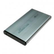"LOGILINK Drive kit USB 2,5"" ATA USB 2.0 LogiLink UA0040A"
