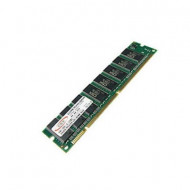 CSX 1GB 400MHz DDR RAM