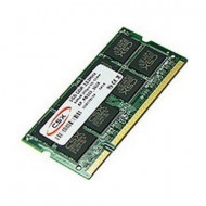 1GB 800MHz CSX DDRII So-Dimm RAM