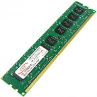 4GB 1333MHz CSX DDRIII RAM a CSXO-D3-LO-1333-4GB